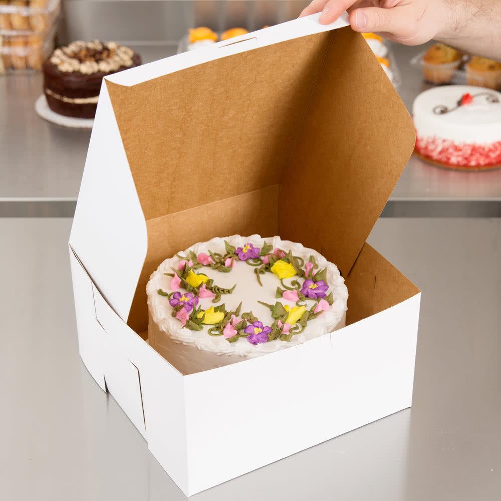 cake box net - Vatoz.atozdevelopment.co