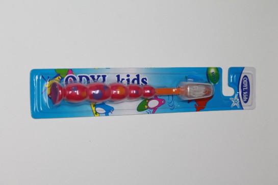 Odyl Toothbrush - Kids