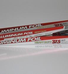 """Durable Foil 18"""" x 37.5'"""