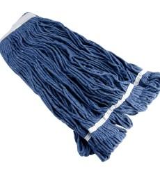 E-Line Looped Mop - Blue Medium