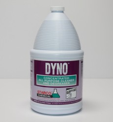 Dyno All-Purpose Cleaner & Degreaser