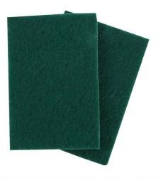 Royal Heavy Duty Green Scouring Pad