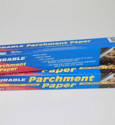 """15"""" X 30 SQ.FT Parchment Paper"""