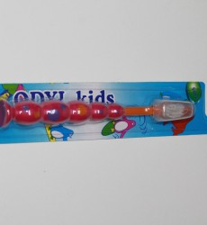 Odyl Toothbrush - Kids