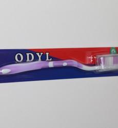 Odyl Toothbrush - Soft