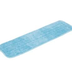 Super Pro II Microfiber Refill - Blue